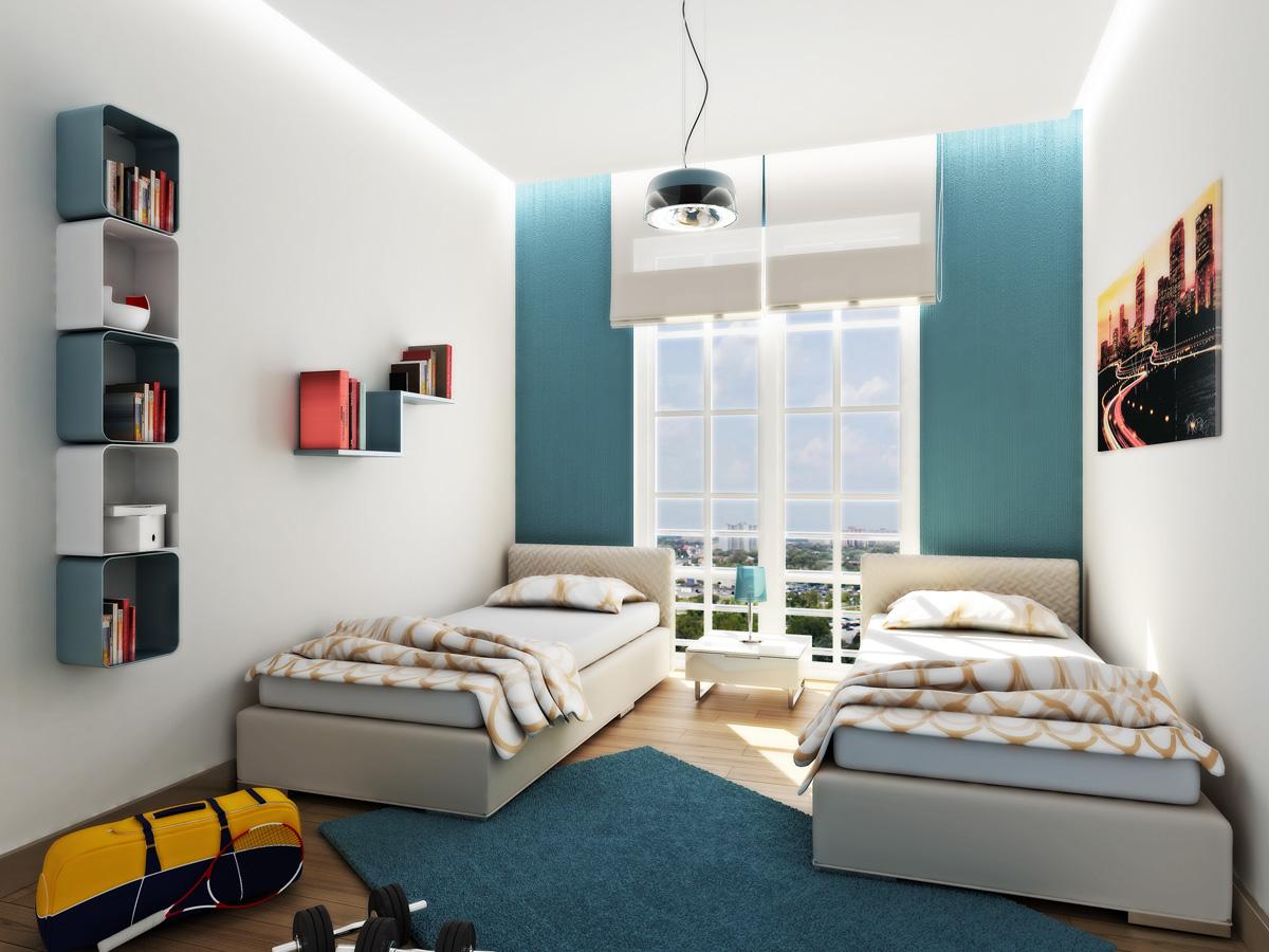 Real Estate In Turkey 28