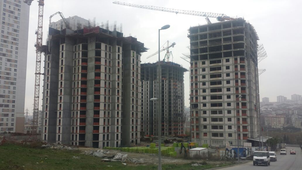Real Estate In Turkey 30