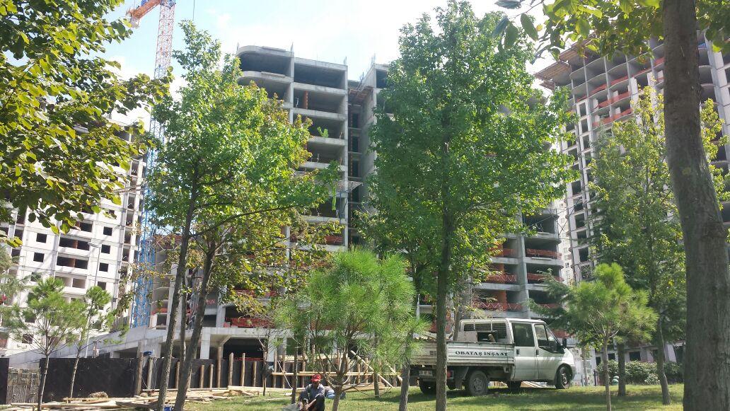 Real Estate In Turkey 31