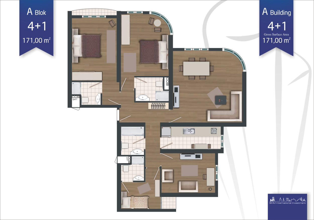 Real Estate In Turkey 32
