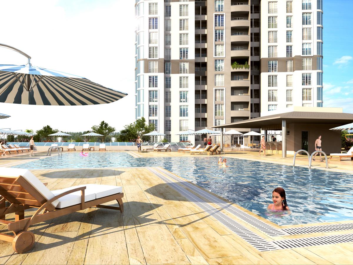 Real Estate In Turkey 6