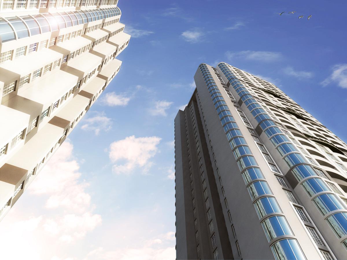 Real Estate In Turkey 8