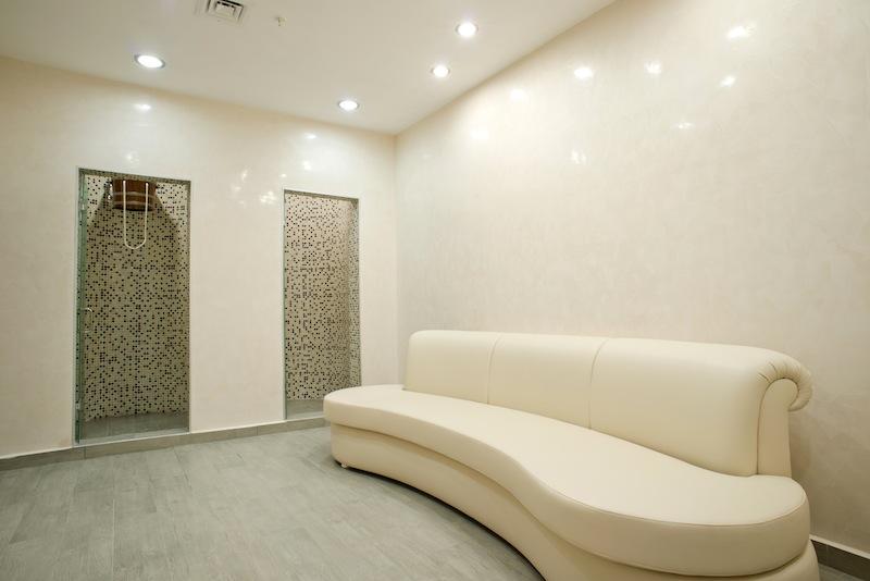 Turkish Estate Apartment In Istanbul 20