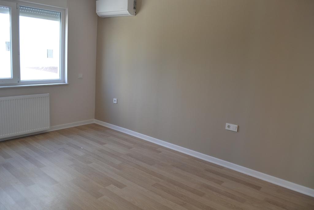 antalya new apartments near sea 8