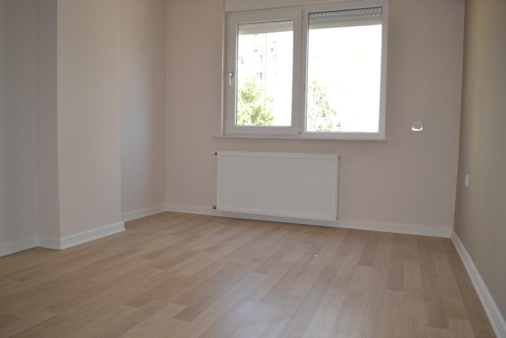 antalya new apartments near sea 9