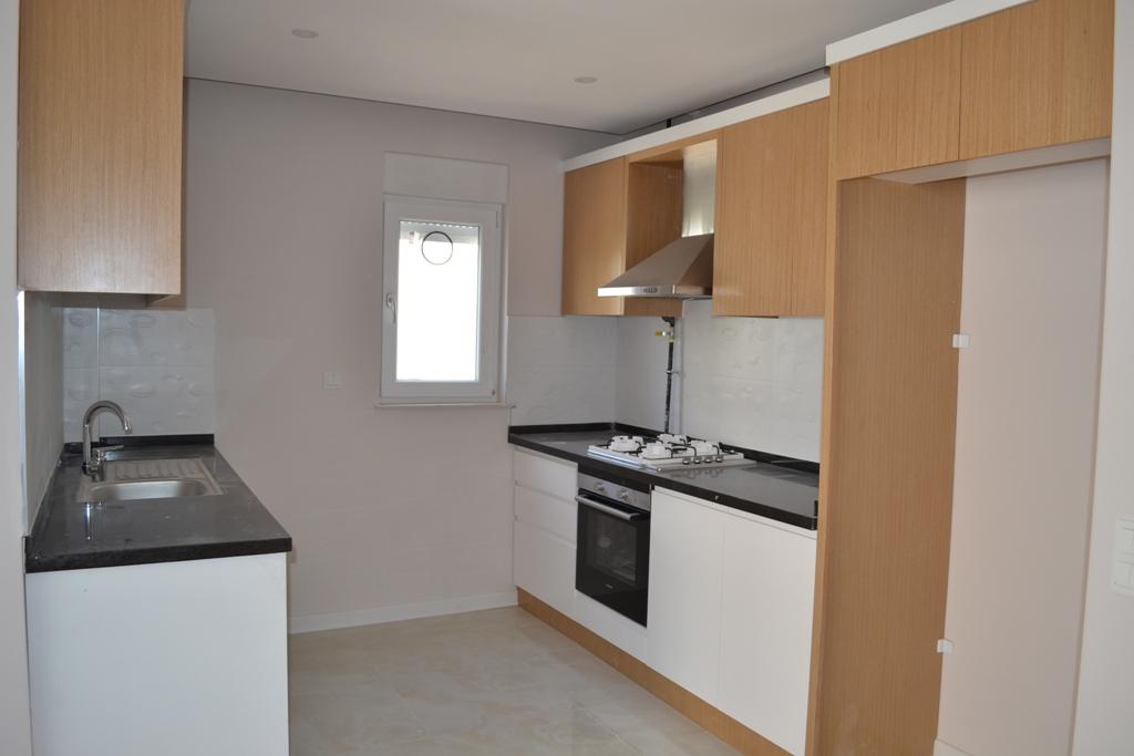 antalya new apartments near sea 13