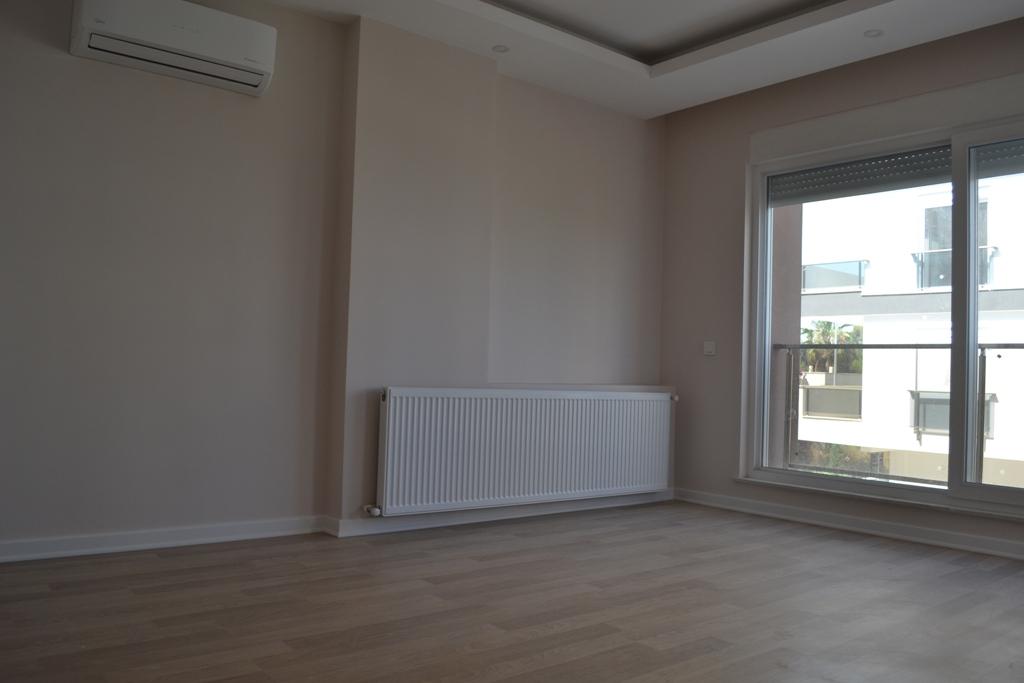 antalya new apartments near sea 14