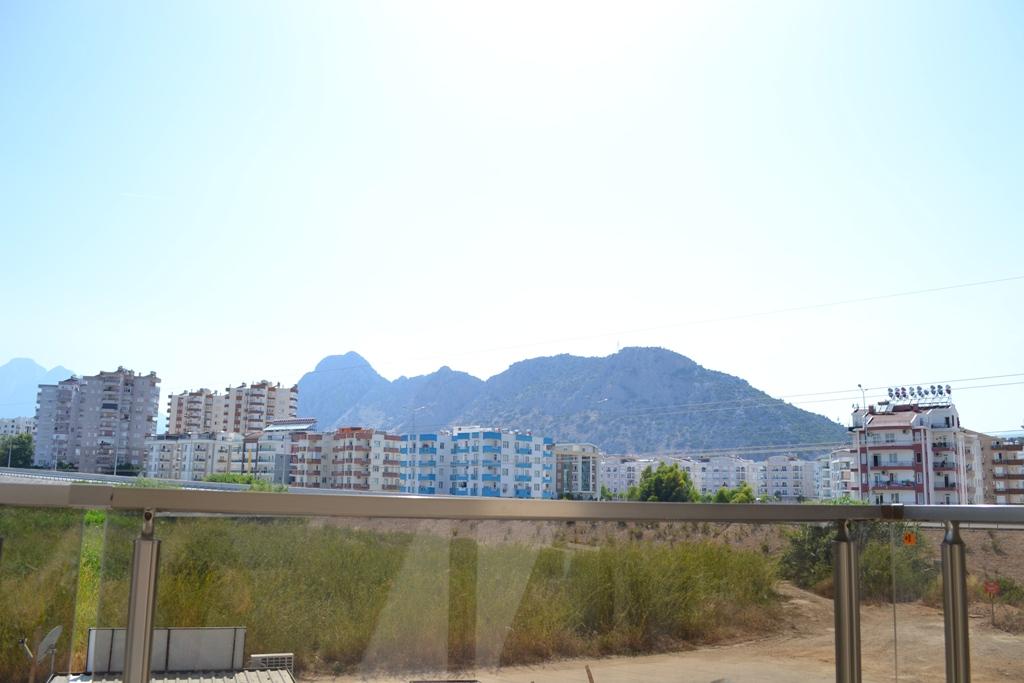 antalya new apartments near sea 15