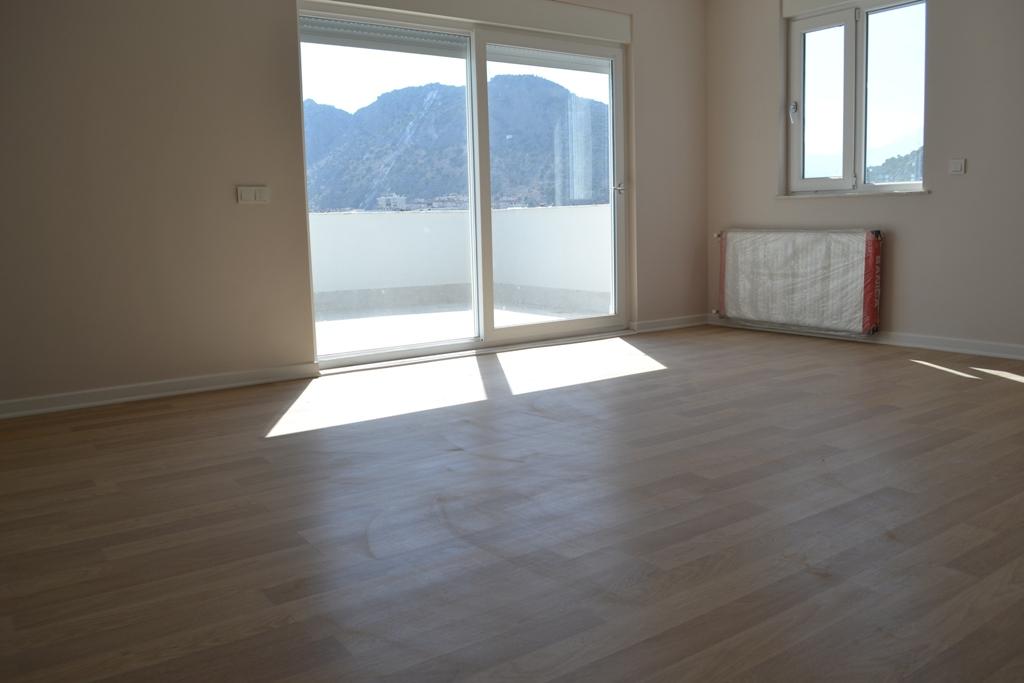 antalya new apartments near sea 17