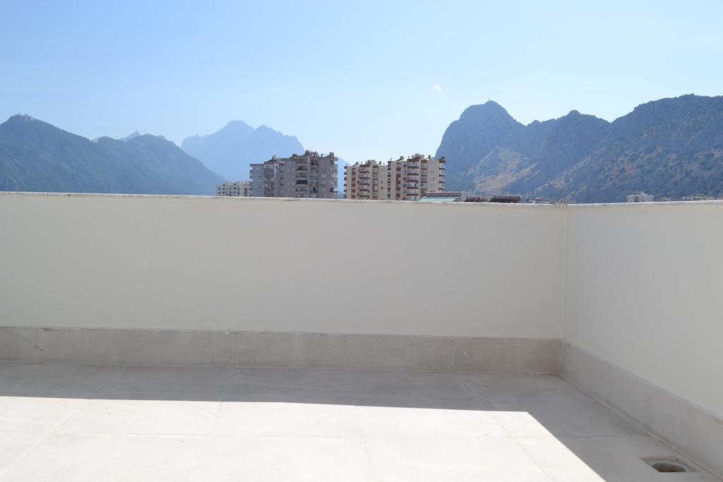 antalya new apartments near sea 18