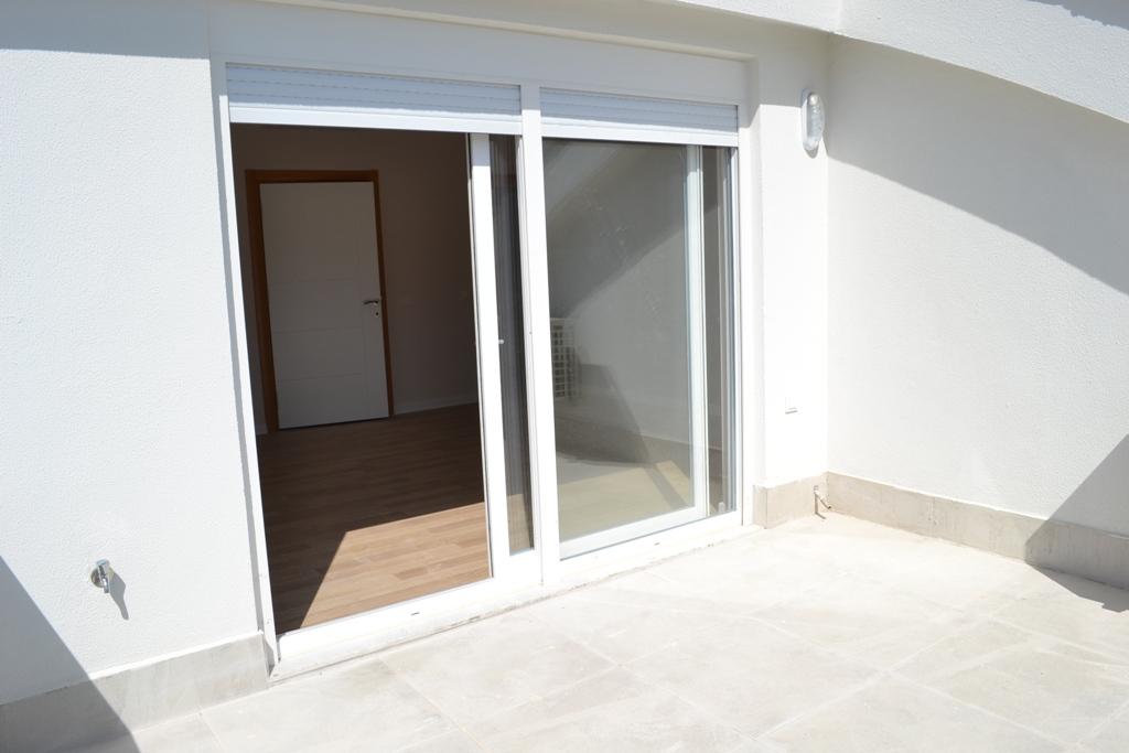 antalya new apartments near sea 19