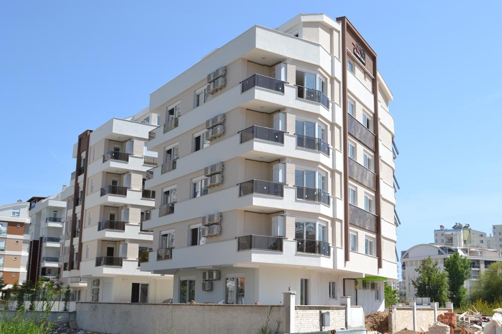 antalya new apartments near sea 2