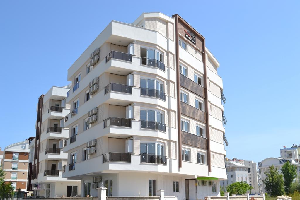 antalya new apartments near sea 3