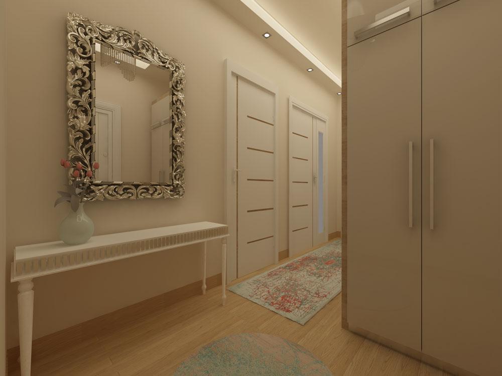 Apartments for Sale in Konyaalti Turkey 13