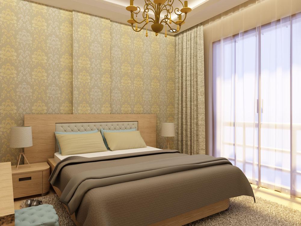 Apartments for Sale in Konyaalti Turkey 15