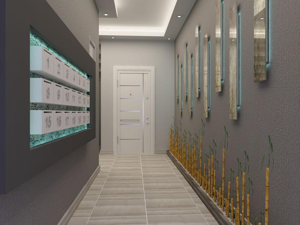 Apartments for Sale in Konyaalti Turkey 7
