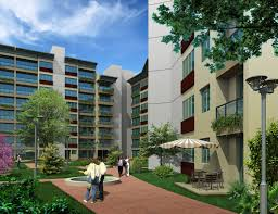 Buy An Apartment in the Center Of Istanbul 5