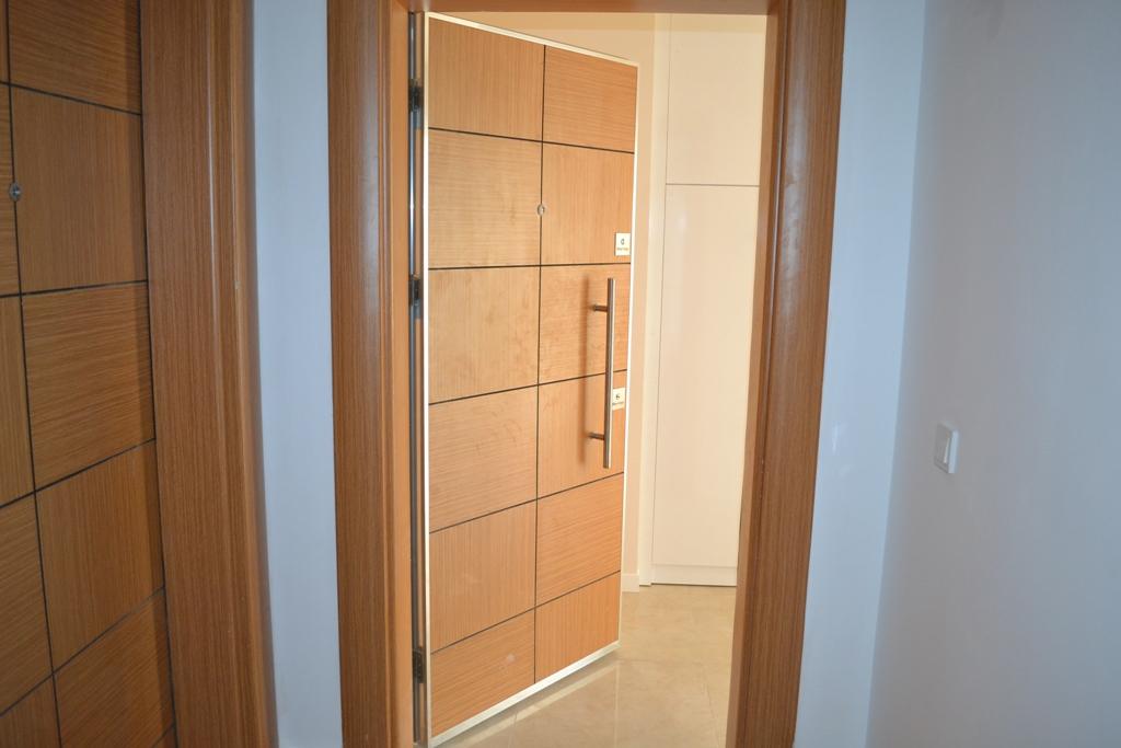 modern antalya apartments for sale 12