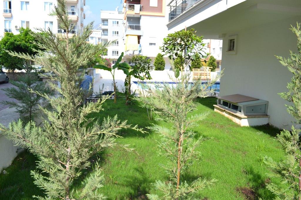 modern antalya apartments for sale 5