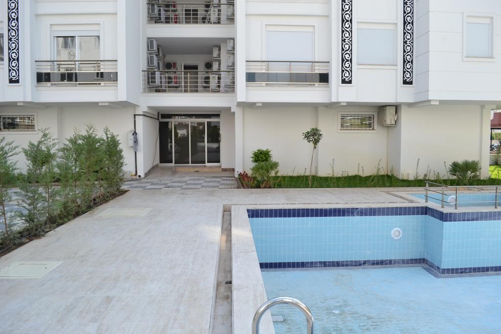 Modern Real Estate to Buy in Antalya 10