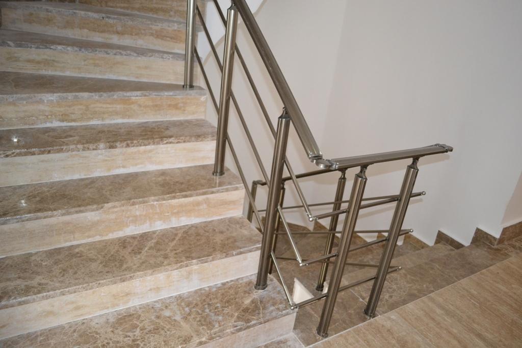 Modern Real Estate to Buy in Antalya 11