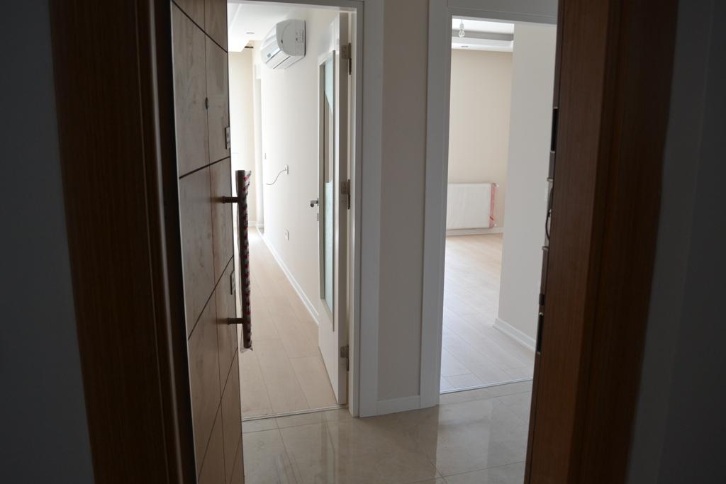 Modern Real Estate to Buy in Antalya 13