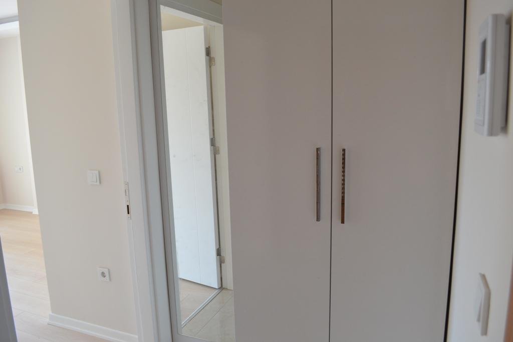 Modern Real Estate to Buy in Antalya 15