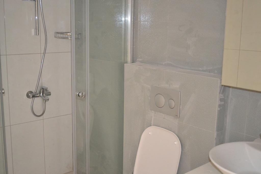 Modern Real Estate to Buy in Antalya 18