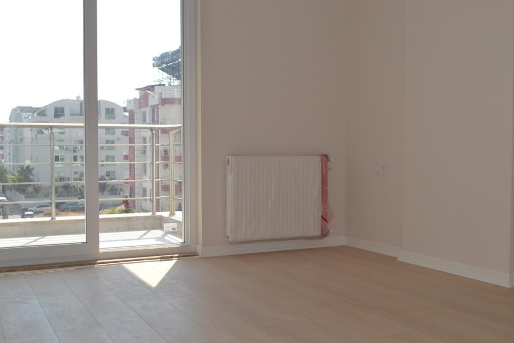 Modern Real Estate to Buy in Antalya 20