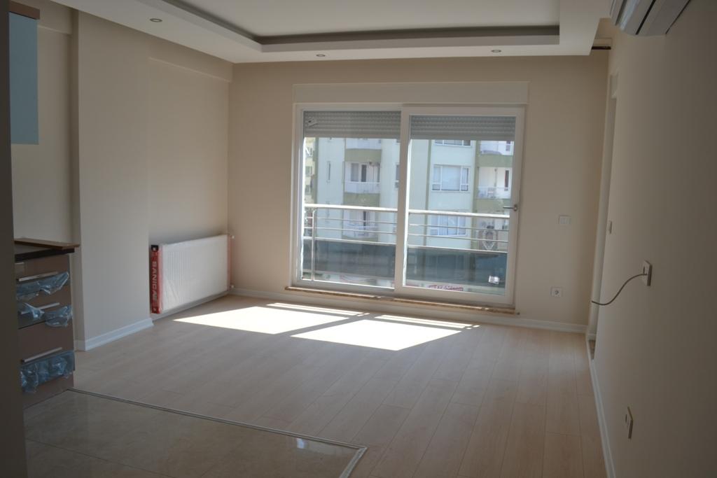 Modern Real Estate to Buy in Antalya 21