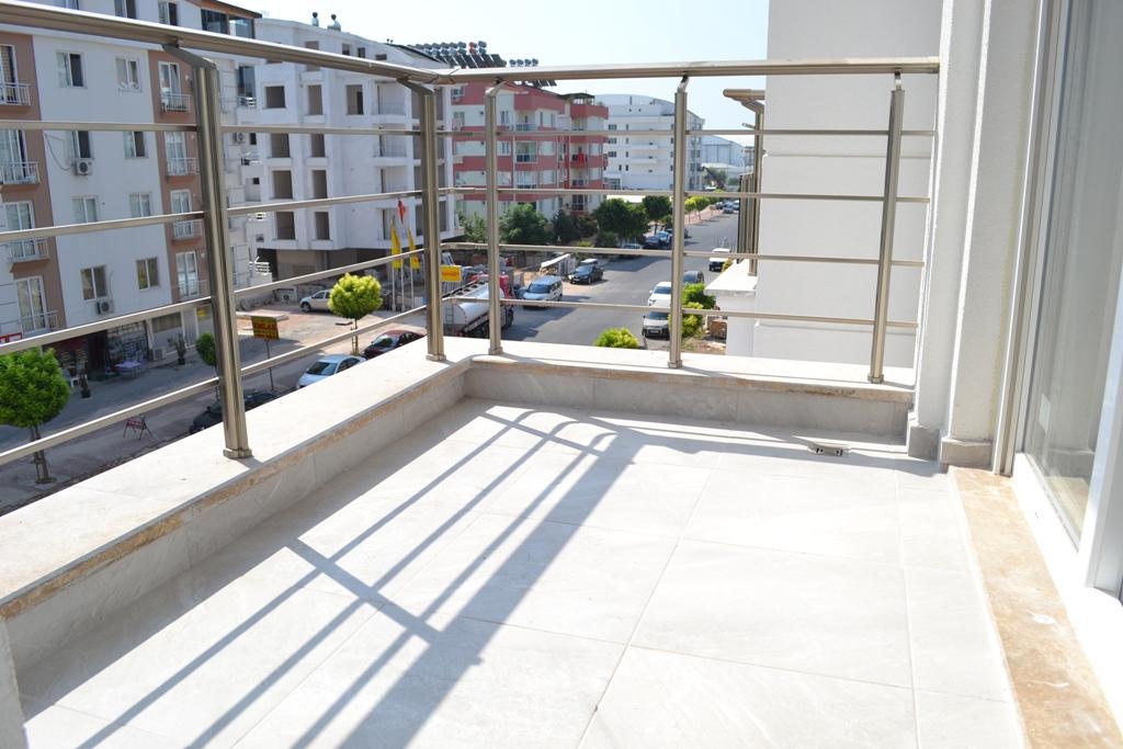 Modern Real Estate to Buy in Antalya 23