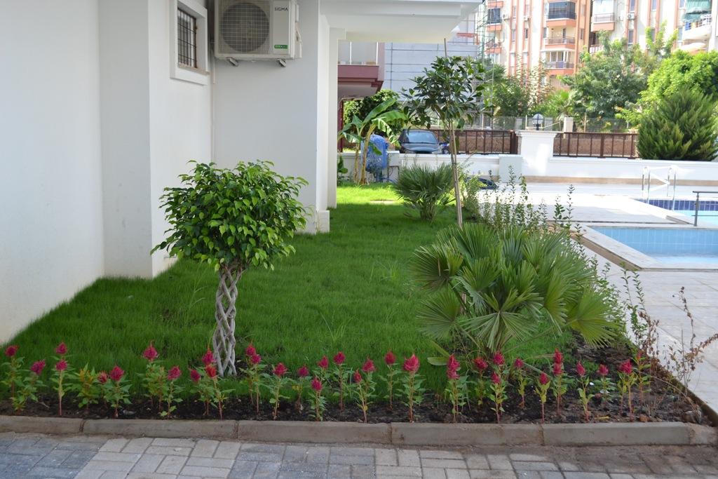 Modern Real Estate to Buy in Antalya 24