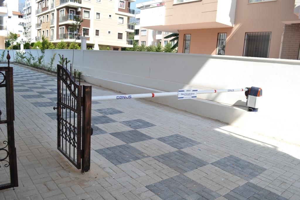 Modern Real Estate to Buy in Antalya 7