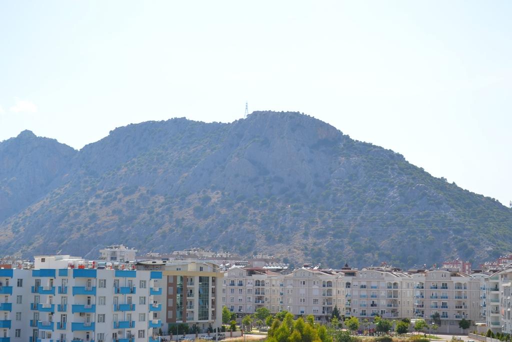 real estate for sale in liman antalya 13