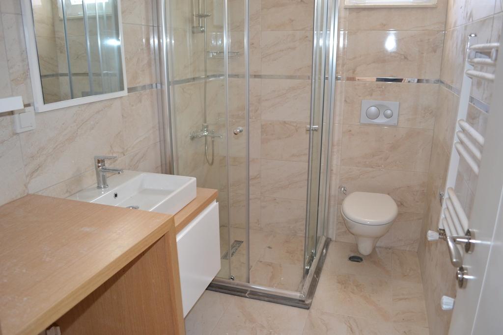 real estate for sale in liman antalya 7