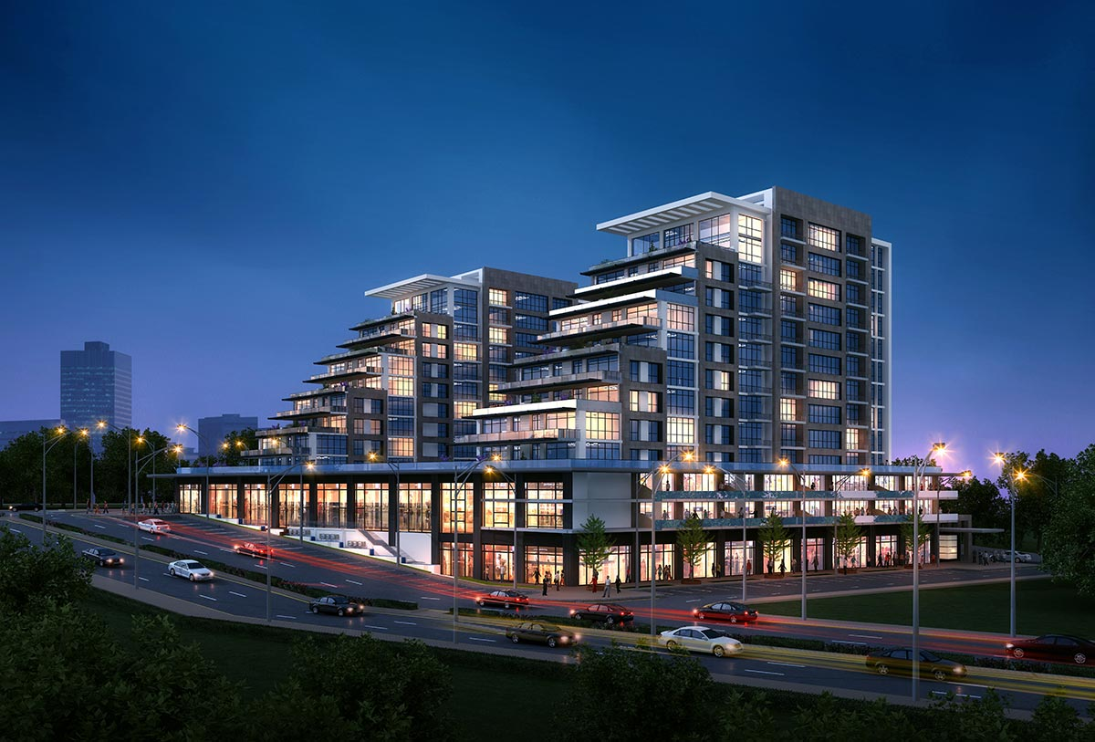 apartments with seaview in istanbul 11