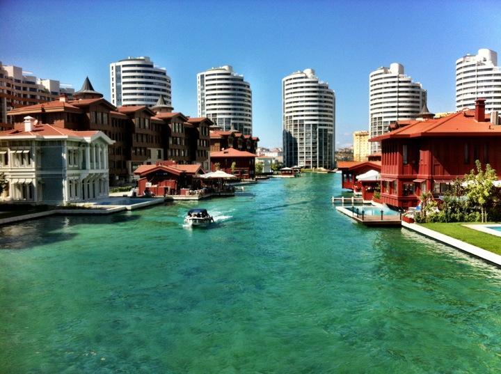 buy luxury Property In Istanbul 26