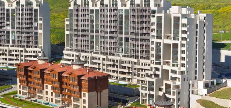 buy luxury Property In Istanbul 3