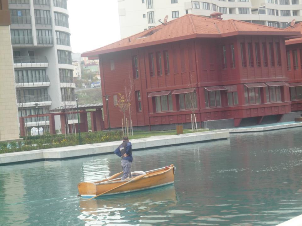 buy luxury Property In Istanbul 8