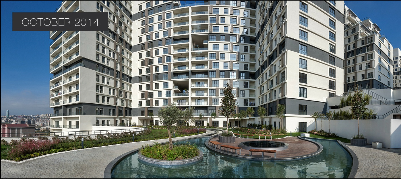 Commercial property for sale in Istanbul 10