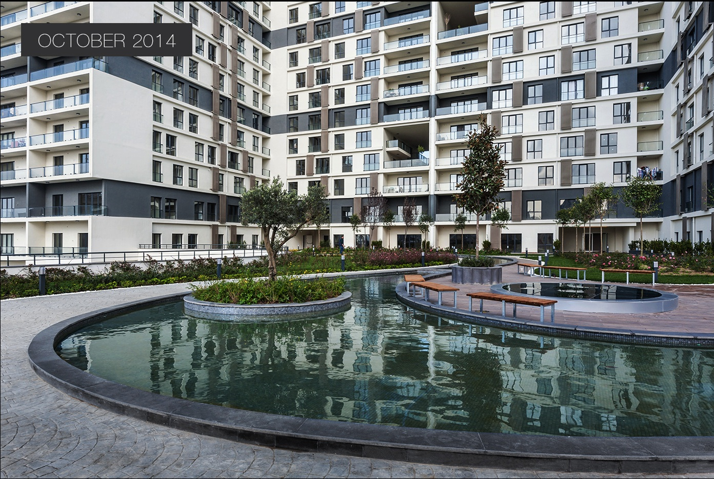 Commercial property for sale in Istanbul 2