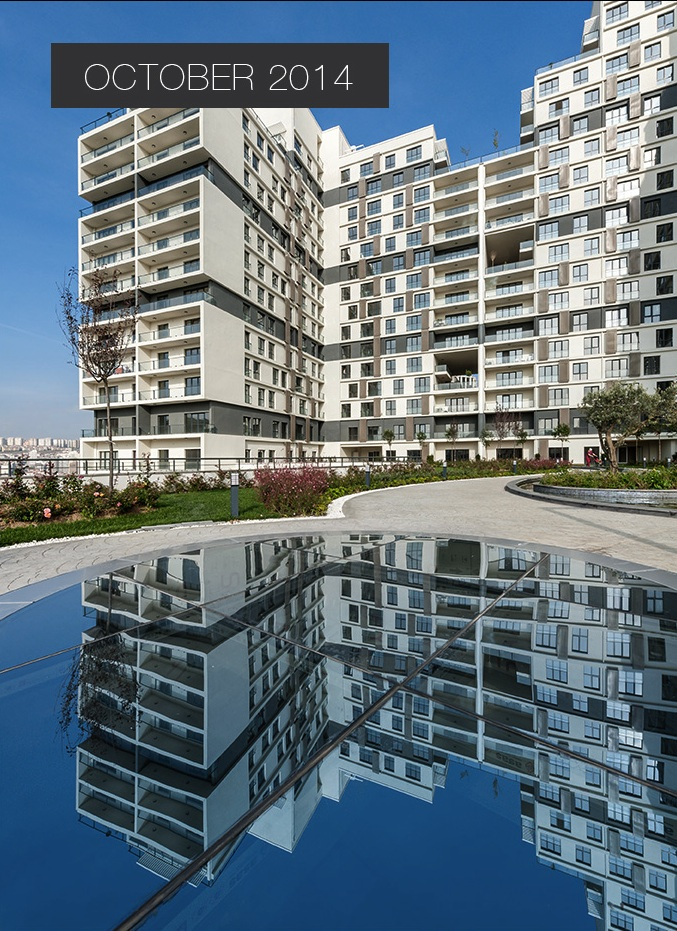 Commercial property for sale in Istanbul 5
