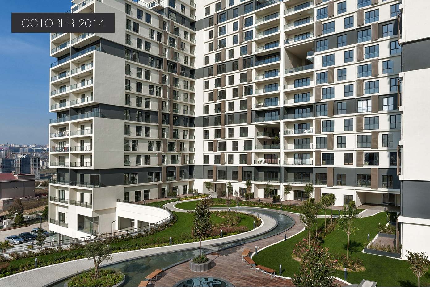 Commercial property for sale in Istanbul 9
