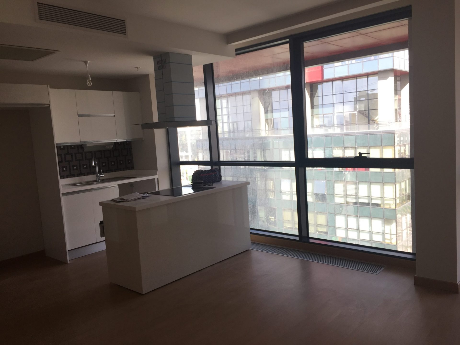 Buy Apartment On The Asian Side Of Istanbul 12