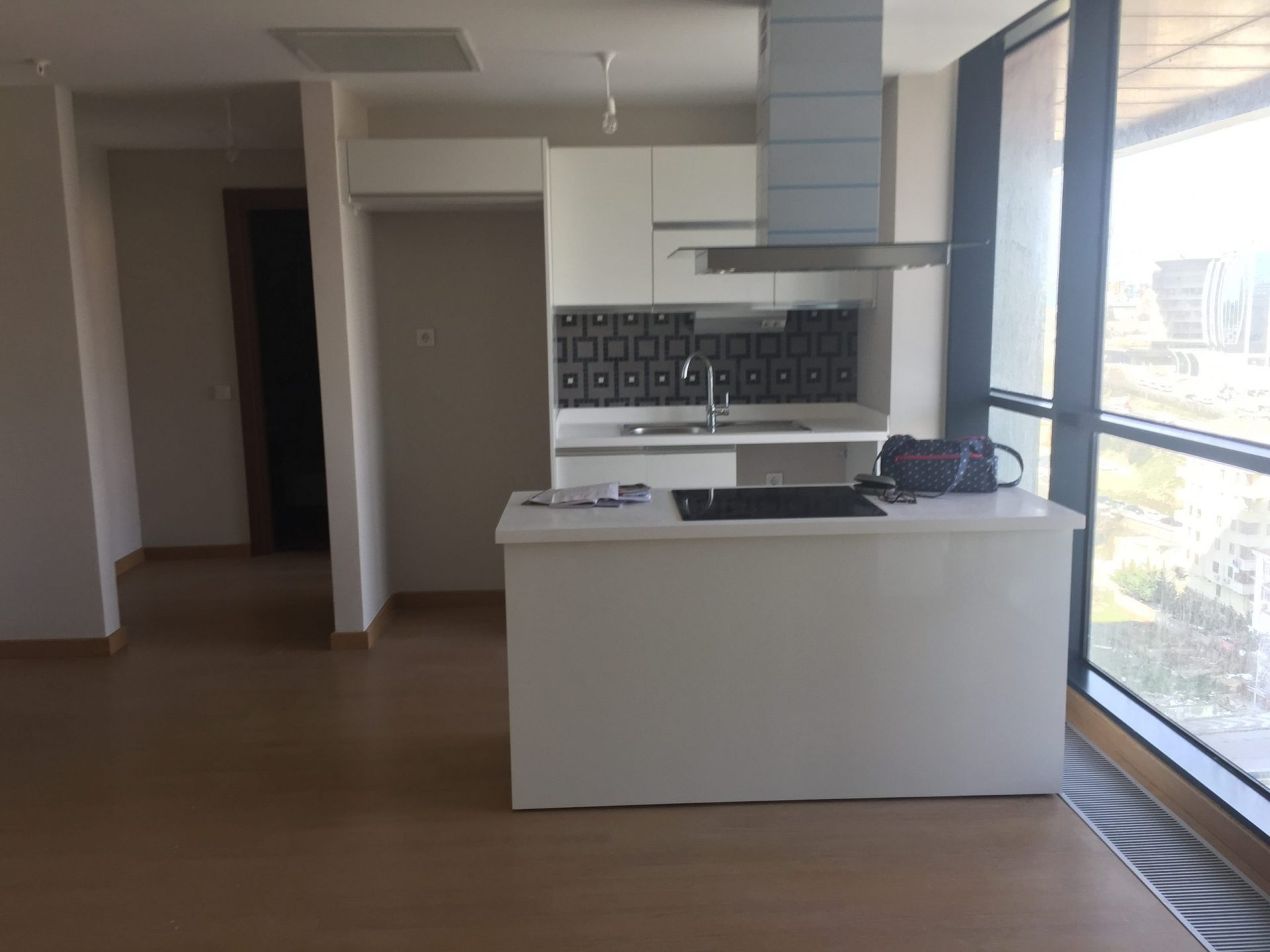 Buy Apartment On The Asian Side Of Istanbul 9