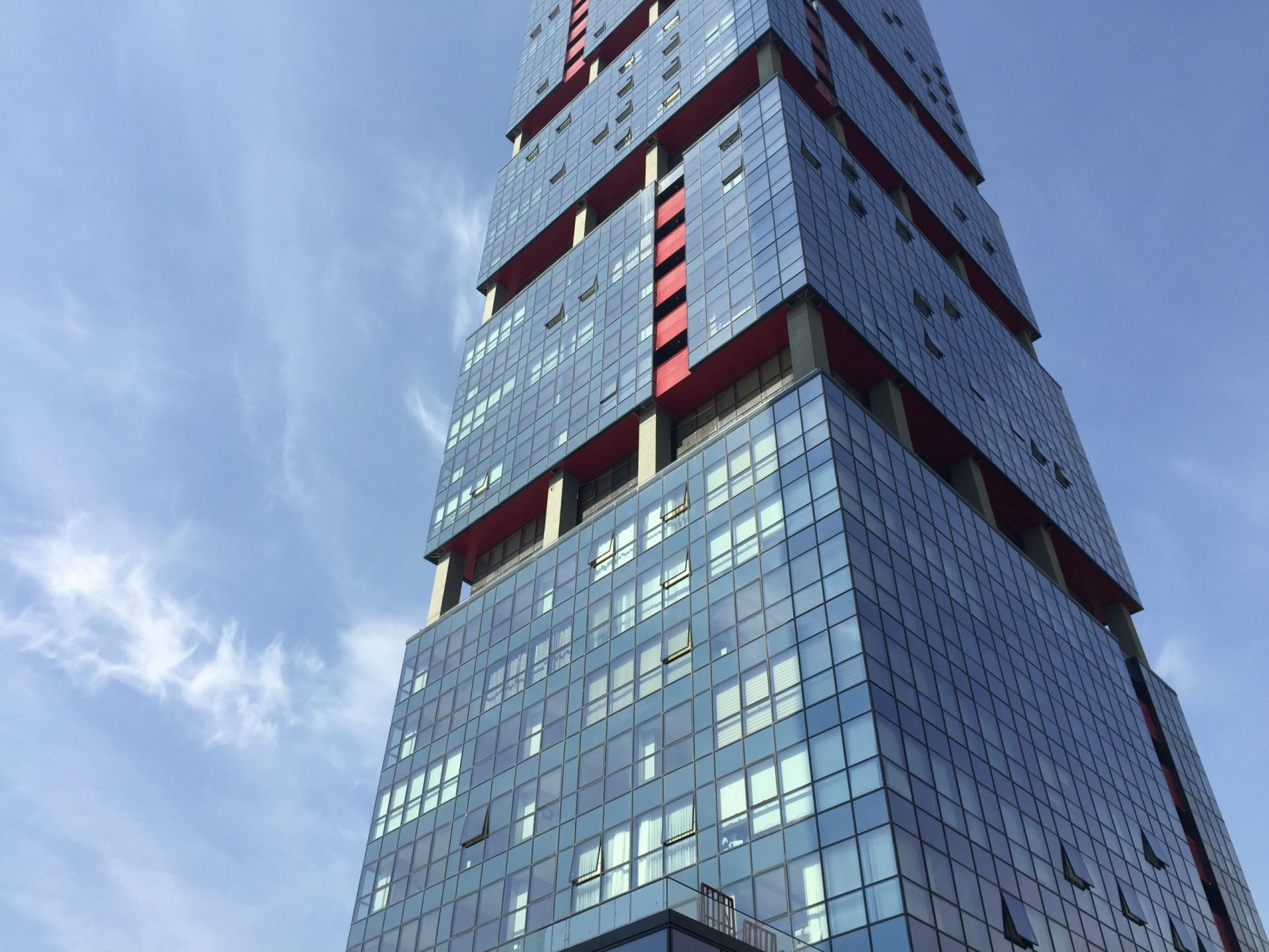 Buy Apartment On The Asian Side Of Istanbul 2