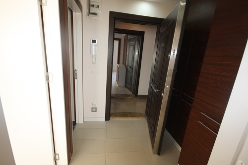 buy apartment in turkey close to the sea 16