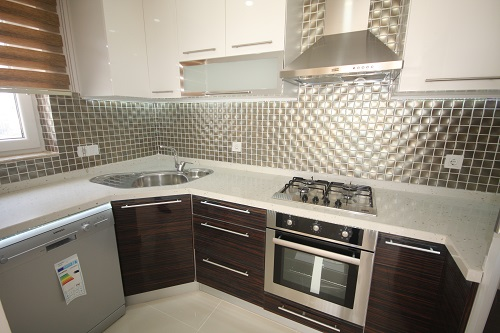 buy apartment in turkey close to the sea 17