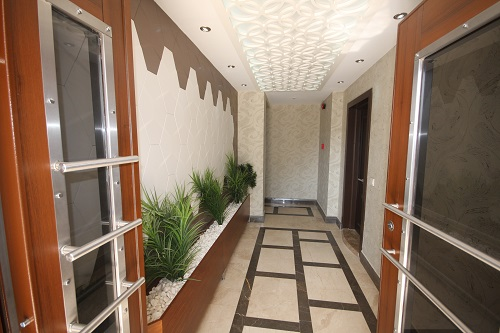 buy apartment in turkey close to the sea 8