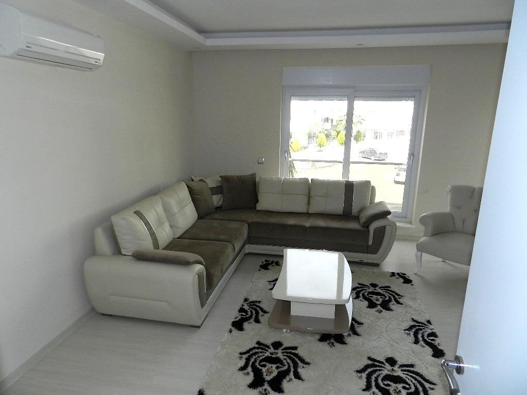Buy Apartment in Turkey Near The Sea 10